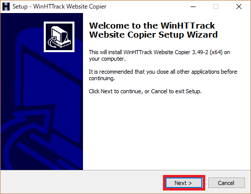 HTTrack-2.PNG